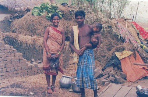 images/tribals/Bhumia/1.jpg
